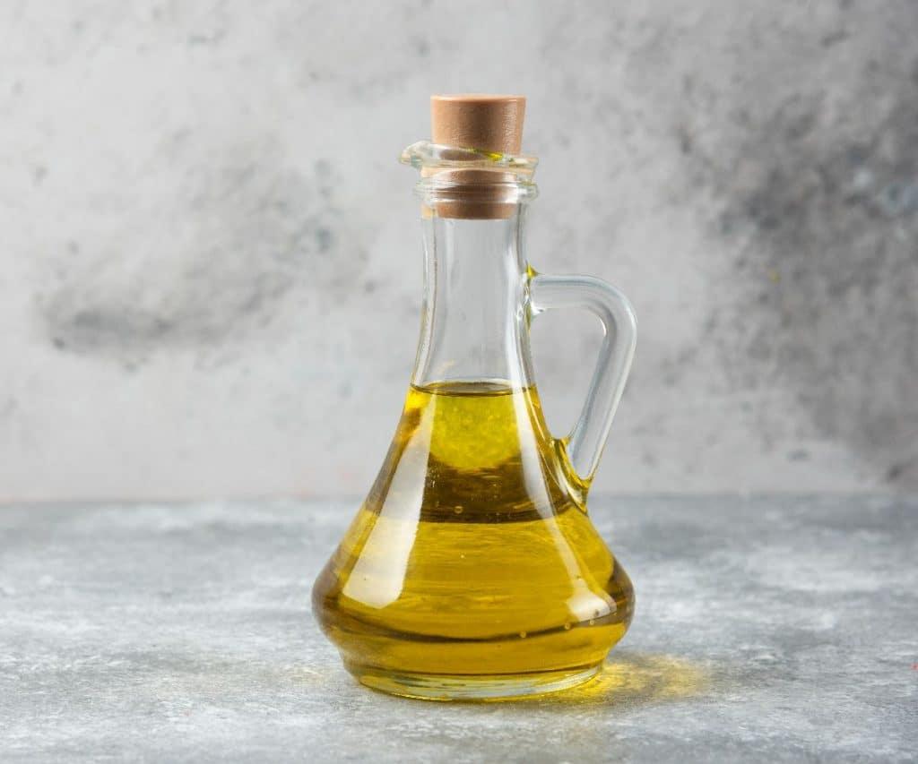 Woran erkennt man schlechtes, abgelaufenes Olivenöl