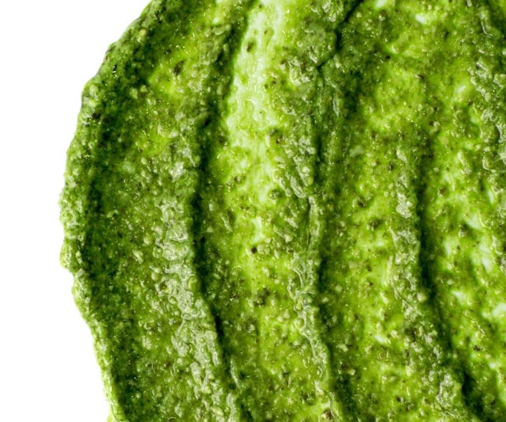 Wie lange ist Pesto haltbar?