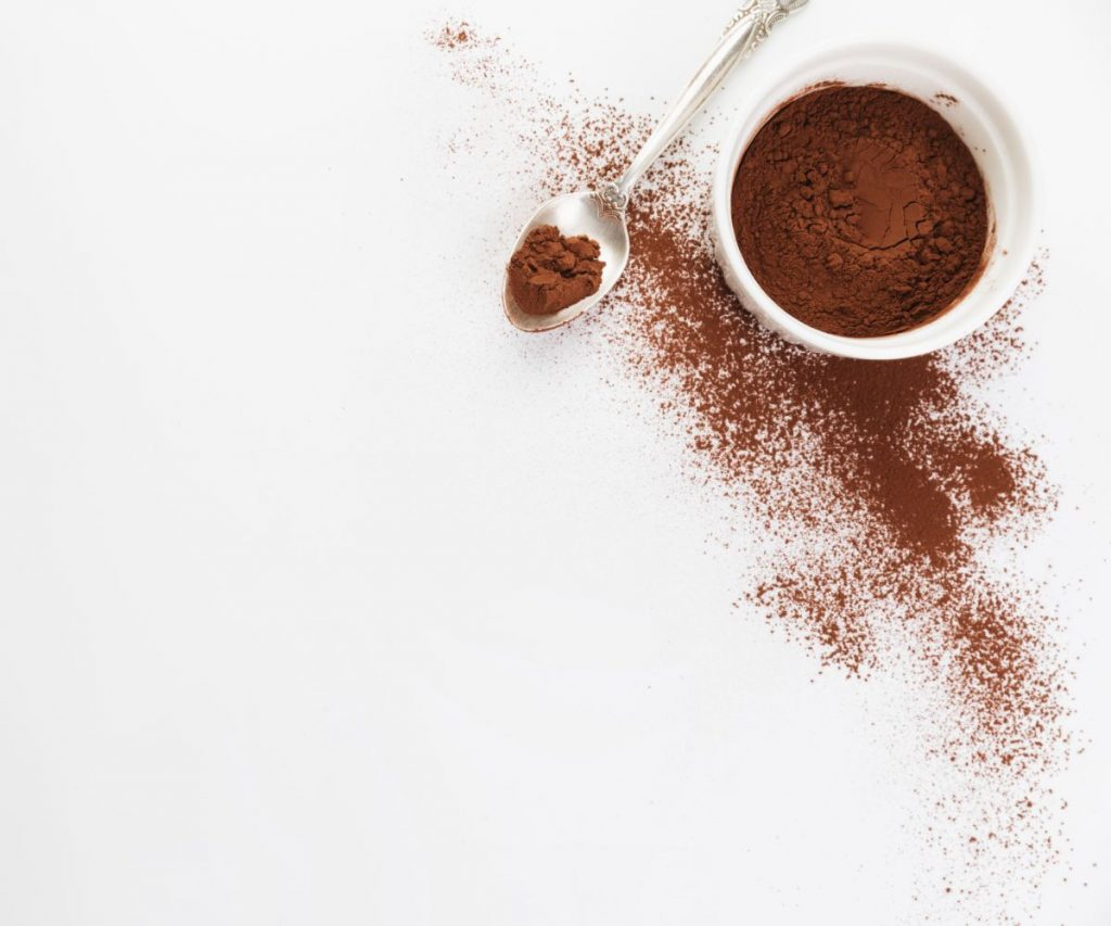 Kann Puddingpulver schlecht werden